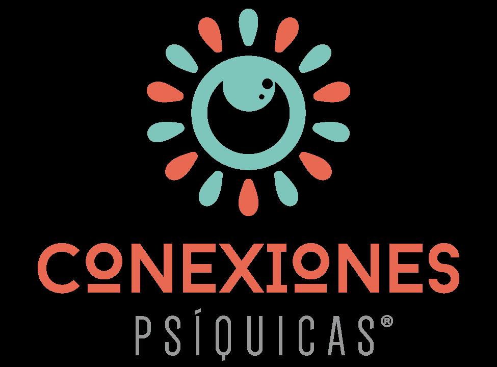 Conexiones Psiquicas