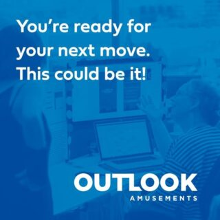 Our Product Team is excited to share that we're hiring! Right now we're on the hunt for a Product Manager with previous experience using CRM or contact center platforms. If this sounds like you, or someone you know, don't be shy! Want to know more? Feel free to low-key stalk us, link in bio! #lifeatoutlook #checkitout #hotjobs #productmanagement #nowhiring #CRM #platforms