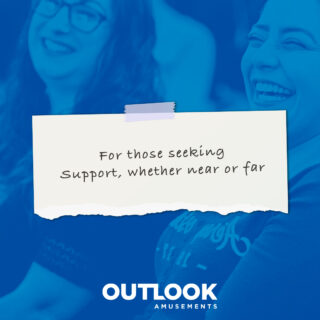 Outlook is hiring and currently looking to build our Product Management team!!  If you are passionate about the features and functionality of a mobile app and how they drive great customer experiences, then our Mobile Product Manager opportunity might be the fit for you! We have offices in Los Angeles and San Antonio with the opportunity to work partially remotely alongside an innovative and motivated product team.   Please feel free to read more here: https://bit.ly/3xDL6Uf  #lifeatoutlook #wearehiring #beapositiveforce #losangelesjobs #sanantoniojobs