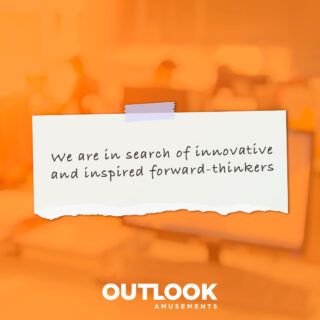 🚨 We're hiring! 🚨   Join our team! We're seeking an innovative and experienced marketing professional to join our team as the Vice President of Marketing to take us to the next level in our evolution and growth. Link in bio to apply today!  #lifeatoutlook #hotjobs #werehiring #remotejobs